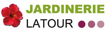 Jardinerie Latour -  Saint Chef